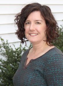 Karen Grant