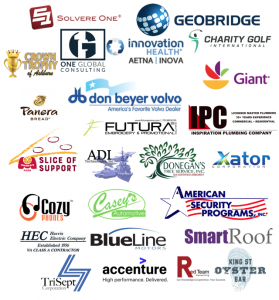 2018 Contributors