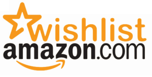 Amazon Charity Wish List